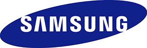 samsung-logo-301x100px