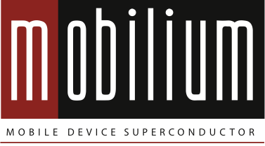 """Mobile Device SuperConductor"""