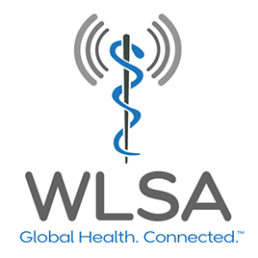 The WLSA supports Mobilium's 'Smart Health'
