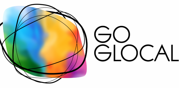 """Is your business """"Glocal"""" ? - Mobilium Global"""