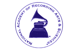 National Academy of Recording Arts & Sciences USA