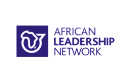 African Leadership Network