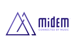 MIDEM – Connected by Music
