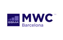 GSMA MWC Barcelona