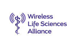 Wireless Life Sciences Alliance